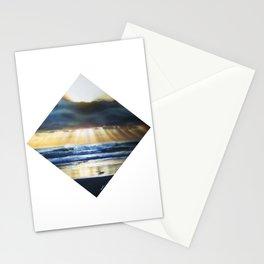 'Morning Flight' Stationery Cards