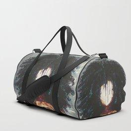 Naturally I Duffle Bag