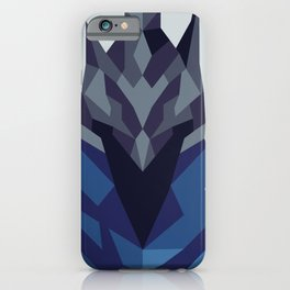 Artorias of the Abyss - Dark Souls iPhone Case