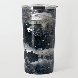 Pale Figure Travel Mug