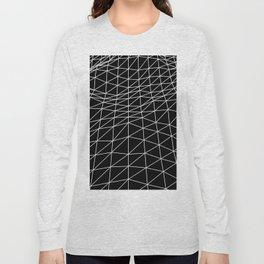 Terrain Long Sleeve T-shirt