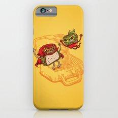 Lunchadores iPhone 6s Slim Case