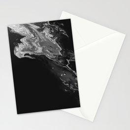 B-W-G Stationery Cards