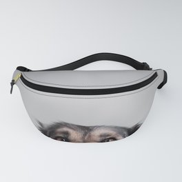 Pick a boo! Fanny Pack