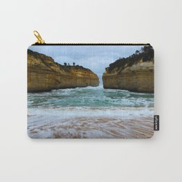 Loch Ard Gorge- Great Ocean Road Carry-All Pouch