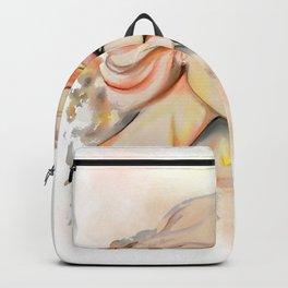 Lexa Backpack