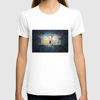 agent carter T-shirts featuring carter by 3e3e