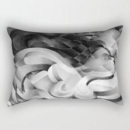 Amore Rectangular Pillow
