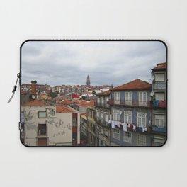 Porto Laptop Sleeve