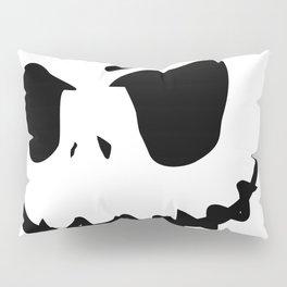 Skull design  #society6 #printart #decor #buyart Pillow Sham