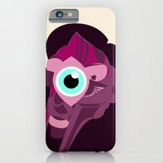 DOOM iPhone 6s Slim Case