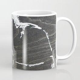 Terrapin Station Coffee Mug