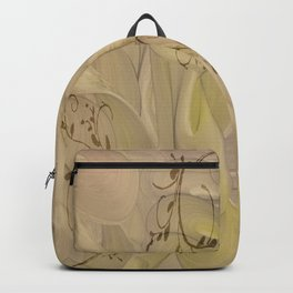 Ace of Pentacles Backpack