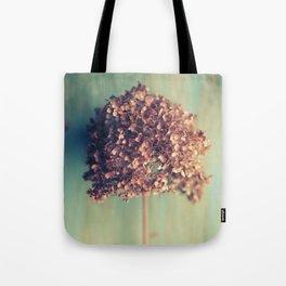 Autumnal Light no.2 Tote Bag