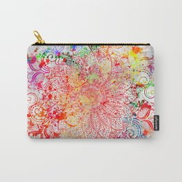 Vandal Carry-All Pouch