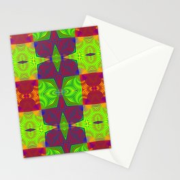 i55 Stationery Cards