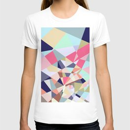 Geometry II T-shirt