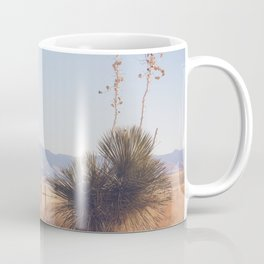 Marfa Morning Light Coffee Mug