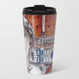 Beloved Firenze Travel Mug