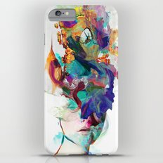 Let it out Slim Case iPhone 6 Plus