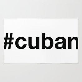 CUBA Rug