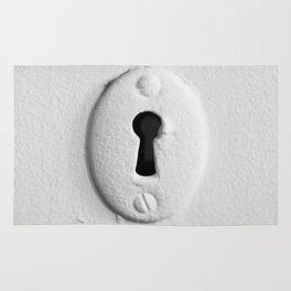 Portal Rug
