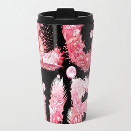 Bubble Love Travel Mug