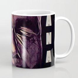CHEF ATAI Coffee Mug