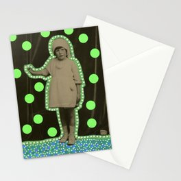 The Reveal Stationery Cards