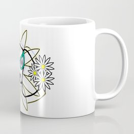 Sassy Pooch Coffee Mug