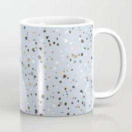 TERRAZZO III Coffee Mug