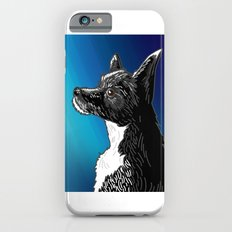 Penny iPhone 6s Slim Case