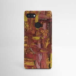 Hot Hot Hot Android Case