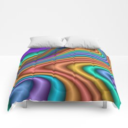 swing and energy for your home -32- Comforters