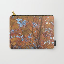 Pasadena Peeping II Carry-All Pouch