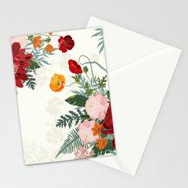 Gemma Meadow Stationery Cards