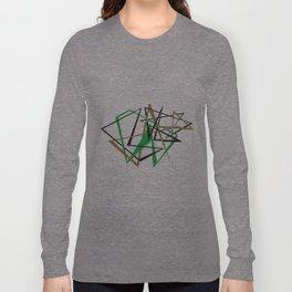 LA1 Long Sleeve T-shirt