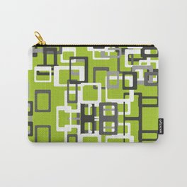 Square Pops Carry-All Pouch
