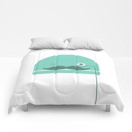 Nerdbot Comforters