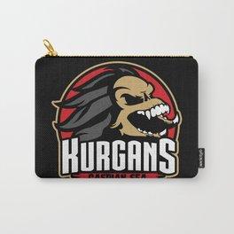 Kurgans Carry-All Pouch