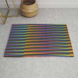 Diez Colors Rug