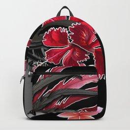 vahine Backpack
