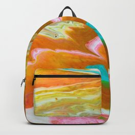 In the Groove Backpack