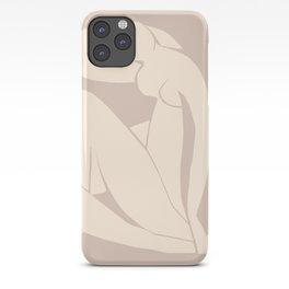 Matisse - Women iPhone Case