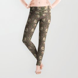 William Morris Pimpernel Leggings