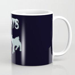 Ghoats Coffee Mug