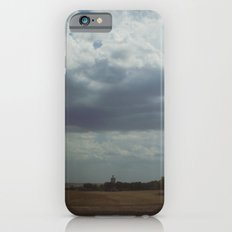 My Thoughts on the Midwest Part II iPhone 6s Slim Case