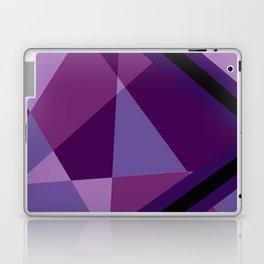 Heffalump Laptop & iPad Skin