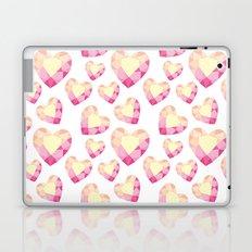 allotropes of carbon Laptop & iPad Skin