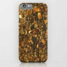 Beck #5 iPhone 6s Slim Case